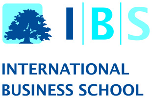 InternationalBusinessSchool 200