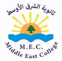 MiddleEastCollege 200