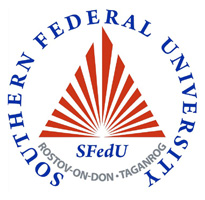 SouthernFederalUniversity 200